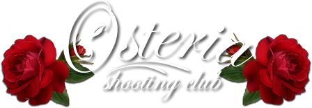 Osteria Shooting Club